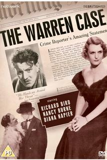 The Warren Case