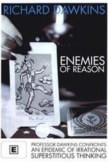 Nepřátelé rozumu