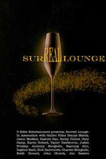 Surreal Lounge