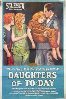 Daughters of Today