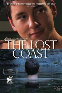 The Lost Coast  - The Lost Coast