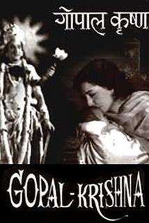 Gopal - Krishna