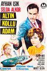 Altin kollu adam (1966)