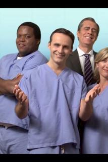 Dr. Good