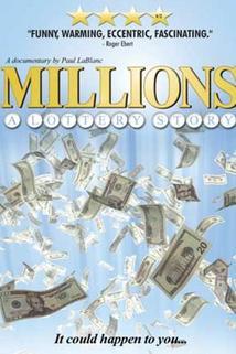 Millions: A Lottery Story