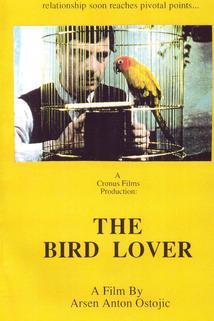 Ljubitelj ptica
