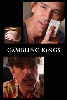 Gambling Kings