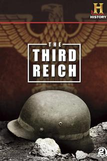 Third Reich: The Rise & Fall