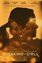 Plakát k filmu: Vražedná dohoda