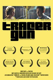 Tracer Gun  - Tracer Gun