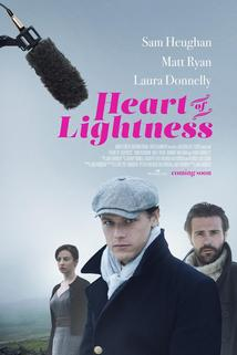 Heart of Lightness