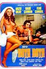 Sev doya doya (1975)