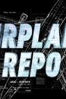 Airplane Repo (2010)