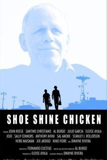 Shoe Shine Chicken