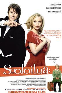 Sooloilua  - Sooloilua