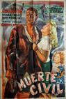 Muerte civil (1953)