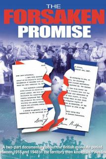 The Forsaken Promise