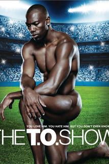 The T.O. Show