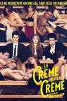 La crème de la crème (2014)