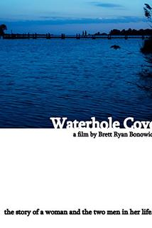 Waterhole Cove