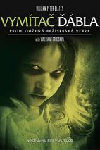 Plakát k filmu: Vymítač ďábla