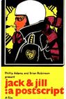 Jack and Jill: A Postscript