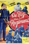 De Big van het regiment (1935)