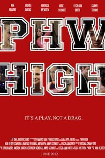 Phw High