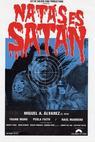 Natas es Satan