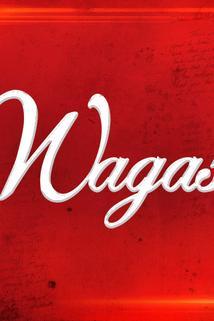 Wagas: Mga totoong kuwento ng pag-ibig