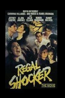 Regal Shocker