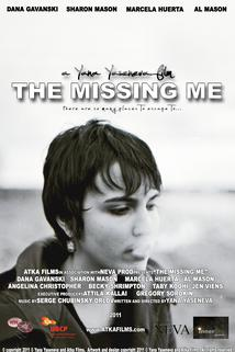 The Missing Me  - The Missing Me