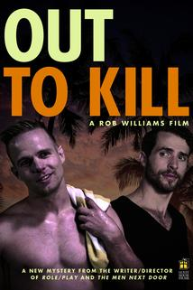 Out to Kill  - Out to Kill