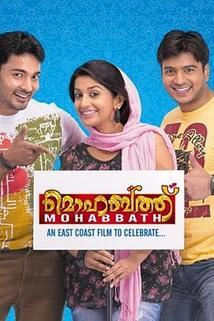 Mohabbath