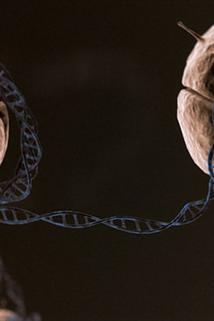 The Hidden Life of Our Genes