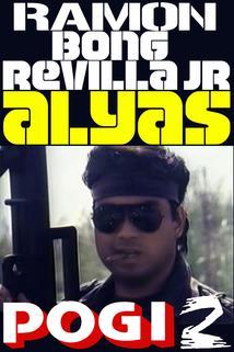 Alyas Pogi 2