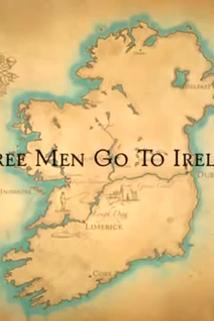 Three Men Go to Ireland
