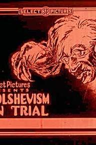 Bolshevism on Trial