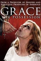 Plakát k filmu: Grace