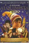 O Pequeno Alquimista (2004)