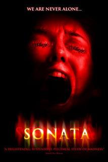 Sonata  - Sonata