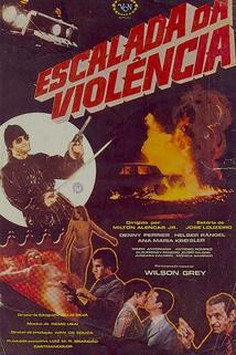 Escalada da Violência