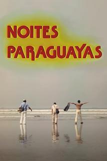 Noites Paraguaias