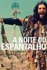 A Noite do Espantalho (1974)