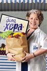 Dona Xepa (2013)