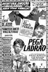 Pega Ladrão (1957)