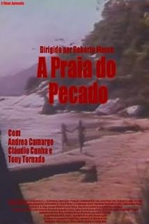 A Praia do Pecado