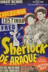 Sherlock de Araque