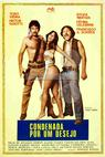 Condenada Por Um Desejo (1981)