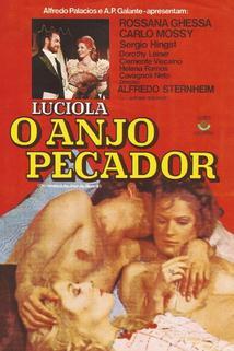 Lucíola, o Anjo Pecador